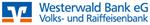 Westerwald Bank eG - Volks- und Raiffeisenbank